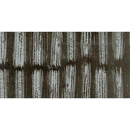 Tapetti HookedOnWalls Verve tummanruskea 0,53x10,05 m