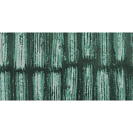 Tapetti HookedOnWalls Verve vihreä 0,53x10,05 m