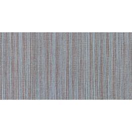 Tapetti HookedOnWalls Zen liila 0,53x10,05 m