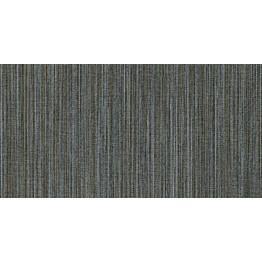 Tapetti HookedOnWalls Zen mustanruskea 0,53x10,05 m