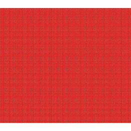 Tapetti Marimekko Muru 14182 0,70x10,05 m non-woven