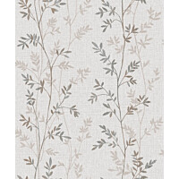Tapetti Natural Forest Ardal NF3106 0,53x10,05 m harmaa