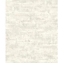 Tapetti Natural Forest Degas NF1207 0,53x10,05 m valkoinen/harmaa