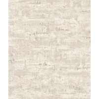 Tapetti Natural Forest Degas NF1209 0,53x10,05 m harmaa/beige