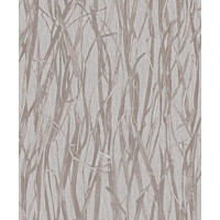 Tapetti Natural Forest NF3603 0,53x10,05 m harmaa