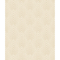 Tapetti Natural Forest Tolga NF3001 0,53x10,05 m beige