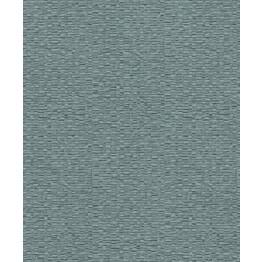 Tapetti Nuances NU1304 0,53x10,05 m sininen/harmaa