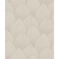 Tapetti Orion ON3004 0,53x10,05 m beige