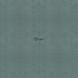 Tapetti Raw Elegance 347312 0,53x10,05 m sininen/vihreä