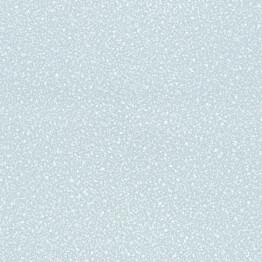 Tapetti Sandberg Knut sininen 0,53x10,05 m non-woven