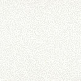 Tapetti Sandberg Sigfrid luonnonvalkoinen 0,53x10,05 m non-woven