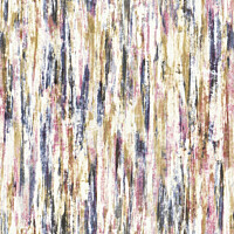 Tapetti Sandberg Stine värikäs 0,53x10,05 m non-woven