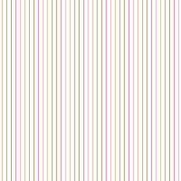 Tapetti Stripes 137304 0,53x10,05 m vaaleanpunainen/ruskea non-woven