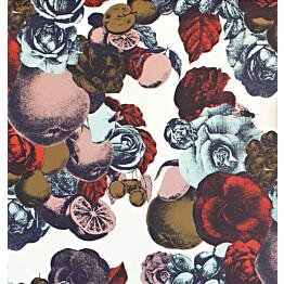 Tapetti Studio Lisa Bengtsson Boudoir värikäs 0,53x10,05 m non-woven
