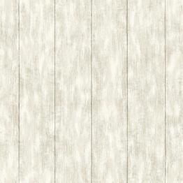 Tapetti Wood 128008 0,53x10,05 m beige non-woven
