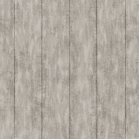 Tapetti Wood 128010 0,53x10,05 m taupe non-woven