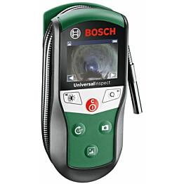 Tarkastuskamera Bosch UniversalInspect