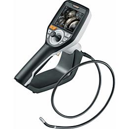 Tarkastuskamera Laserliner VideoInspector 3D