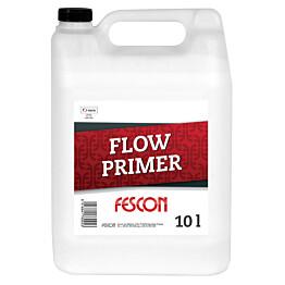 Tartuntapohjuste Fescon Flow Primer 10 l