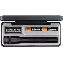 Taskulamppu Maglite Mini MagLED AA PRO 332lm