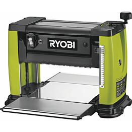 Tasohöylä Ryobi RAP1500G
