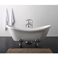 tassuamme-bathlife-ideal-like-1760-mm-valkoinen