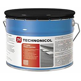 Pohjuste Technonicol Prime Coating (primer) 10 l