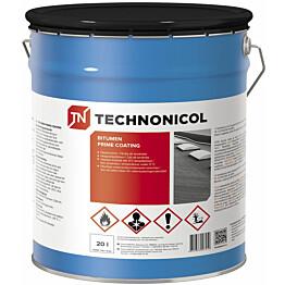 Pohjuste Technonicol Prime Coating (primer) 20 l