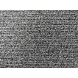 Tekstiililaatta Habitas Flooring 50x50cm tummanharmaa