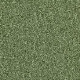 Tekstiililaatta Interface Heuga 727 Olive 50x50 cm