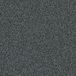 Tekstiililaatta Interface Heuga 727 Onyx 50x50 cm