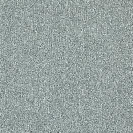 Tekstiililaatta Interface Heuga 727 Platin 50x50 cm