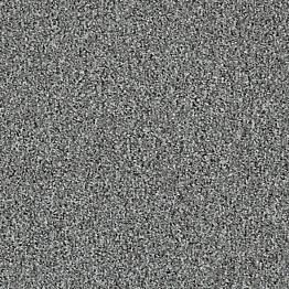Tekstiililaatta Interface Heuga 727 Silver 50x50 cm