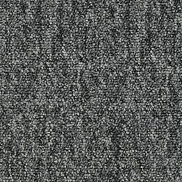 Tekstiililaatta Lektar Indoor Fox PTL501 50x50cm tummanharmaa