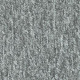 Tekstiililaatta Lektar Indoor Fox PTL502 50x50cm harmaa