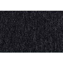 Tekstiililaatta Condor Solid antrasiitti 78 5x500x500 mm