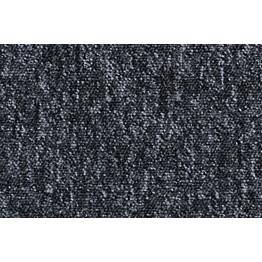 Tekstiililaatta Condor Solid harmaa 77 5x500x500 mm