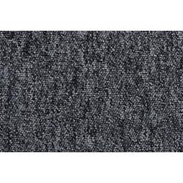 Tekstiililaatta Condor Solid keskiharmaa 76 5x500x500 mm