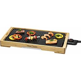 Teppanyaki-grilli ProfiCook PCTYG1143, 2200W