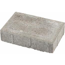 Terassikivi 210x140x50 mm sileä hiekanruskea