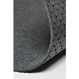 Termomatto Balkonser Dry Step mittatilaus 100 x 300-600 cm eri sävyjä