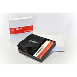 Tervetuliaispaketti Thorma Welcome Pack