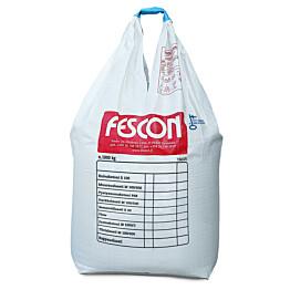 Tiivislaasti Fescon M100/600 1000 kg