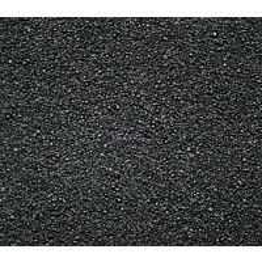 Tiivissaumakate Katepal TopTite 6, musta, 8x1m