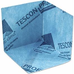 Tiivistyskappale Tescon Incav 60mm sisäkulmien tiivistämiseen 12 kpl/ltk