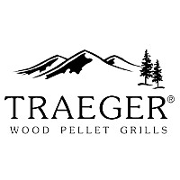 Taittuva etupöytä Traeger PRO780 -grilliin