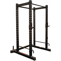 Treenikehikko Gymstick Alpha Power Rack