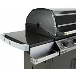 TrimKit BeefEater TrimKit 1000R -sarjaan