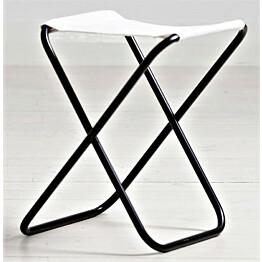 Tuoli Varax X valkoinen