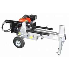 Klapikone polttomoottorilla Easy Tools Protar HLS10TG 10tn vaakamalli